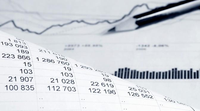 Bild Arbeitsmarkt-Report Hessen
