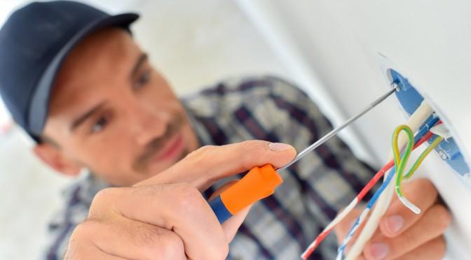 IAB-Studie: Weiterbildungen mit Berufsabschluss erhöhen die Arbeitsmarktchancen für Arbeitslose deutlich